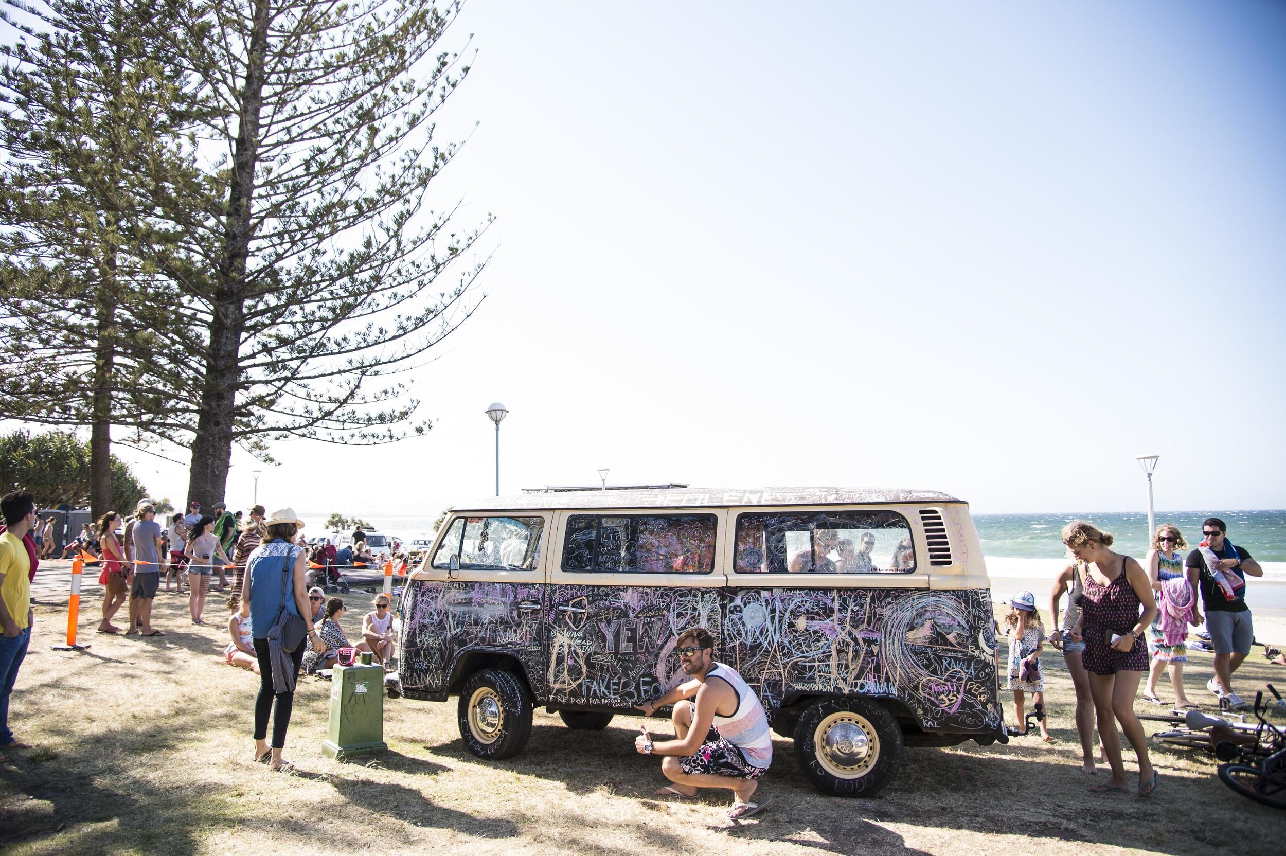 Byron Bay Surf Fest-9.jpg