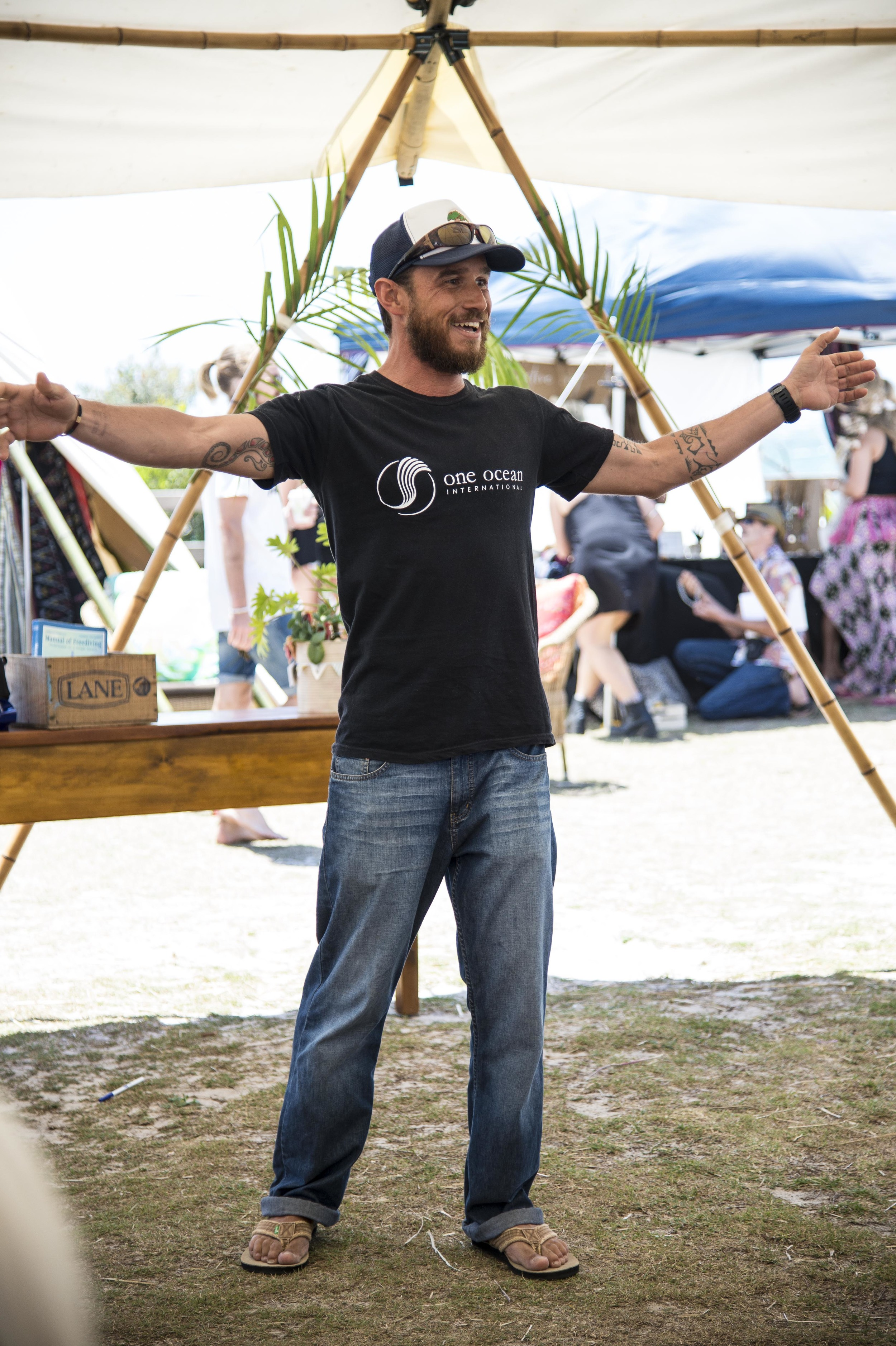 Byron Bay Surf Fest-6.jpg