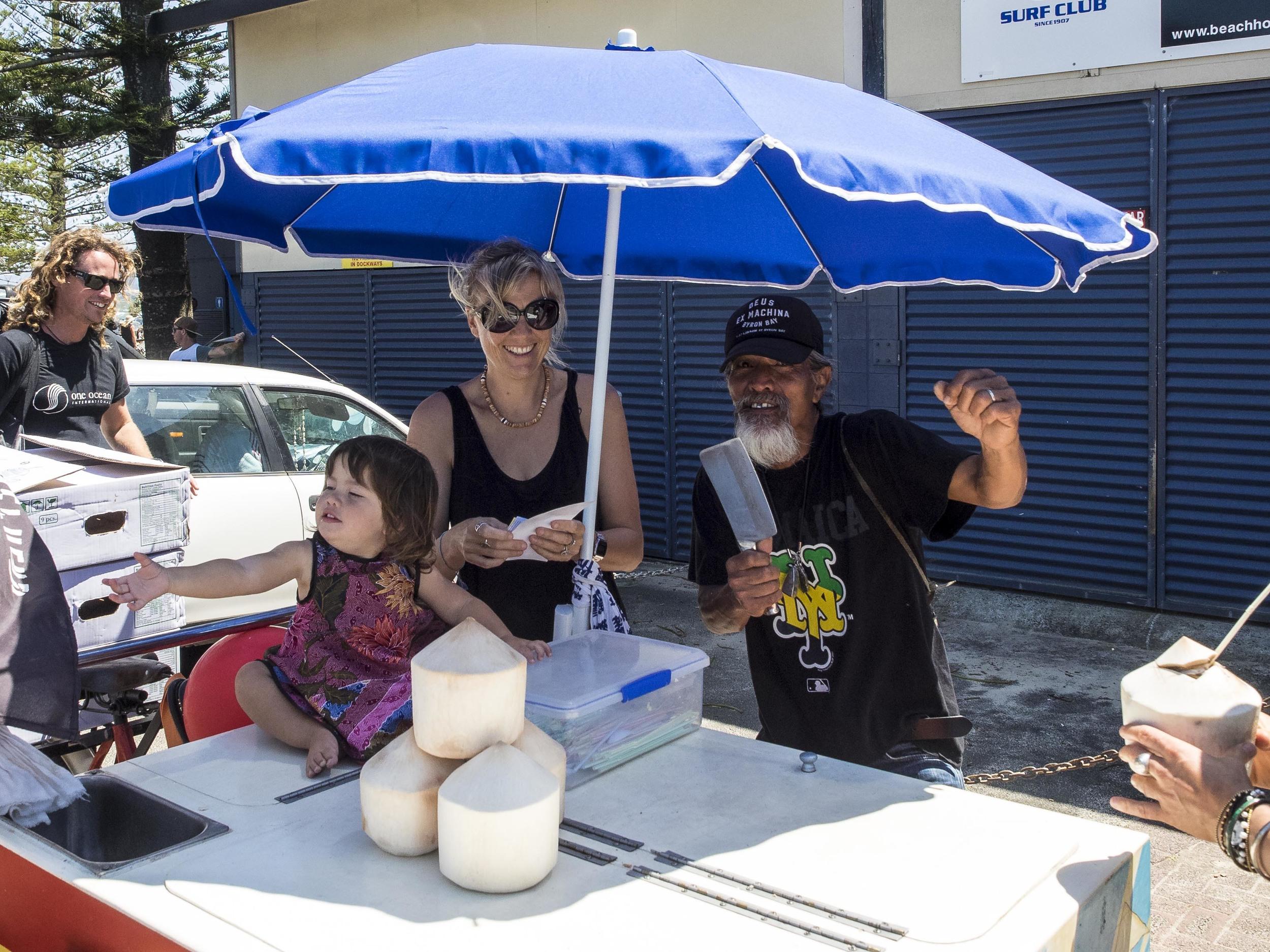 Byron Bay Surf Fest-15.jpg