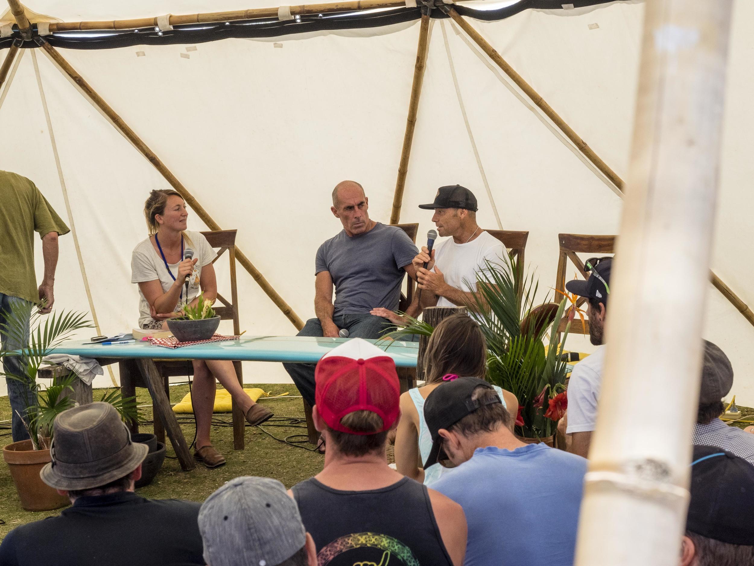 Byron Bay Surf Fest-17.jpg