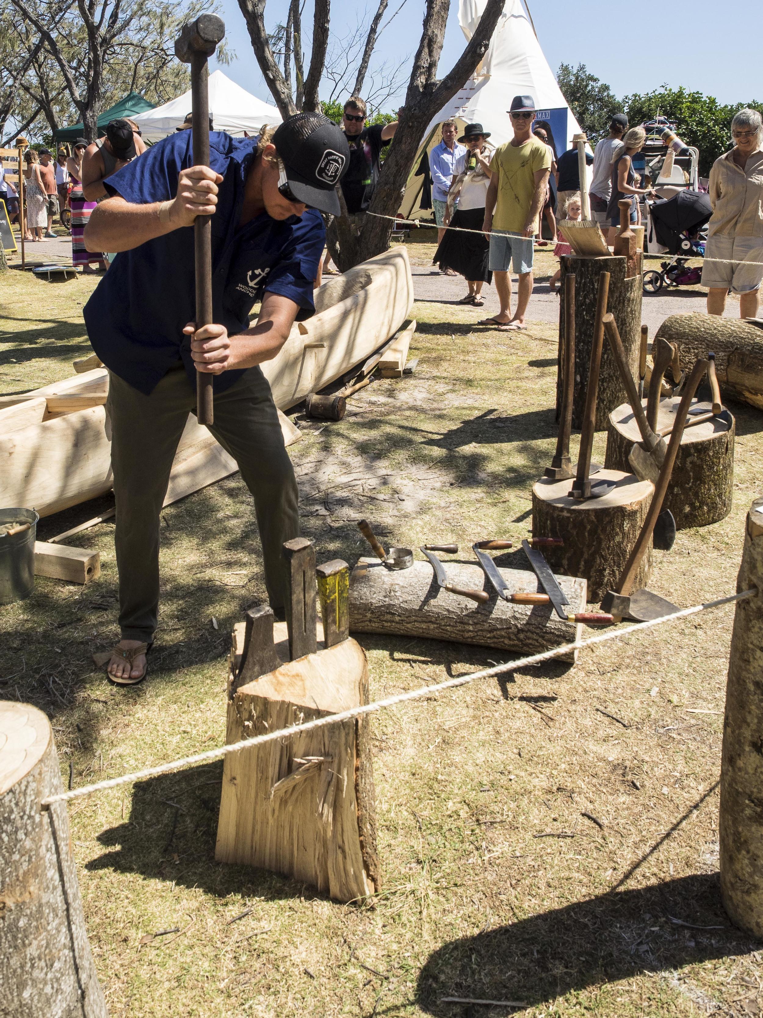 Byron Bay Surf Fest-11.jpg