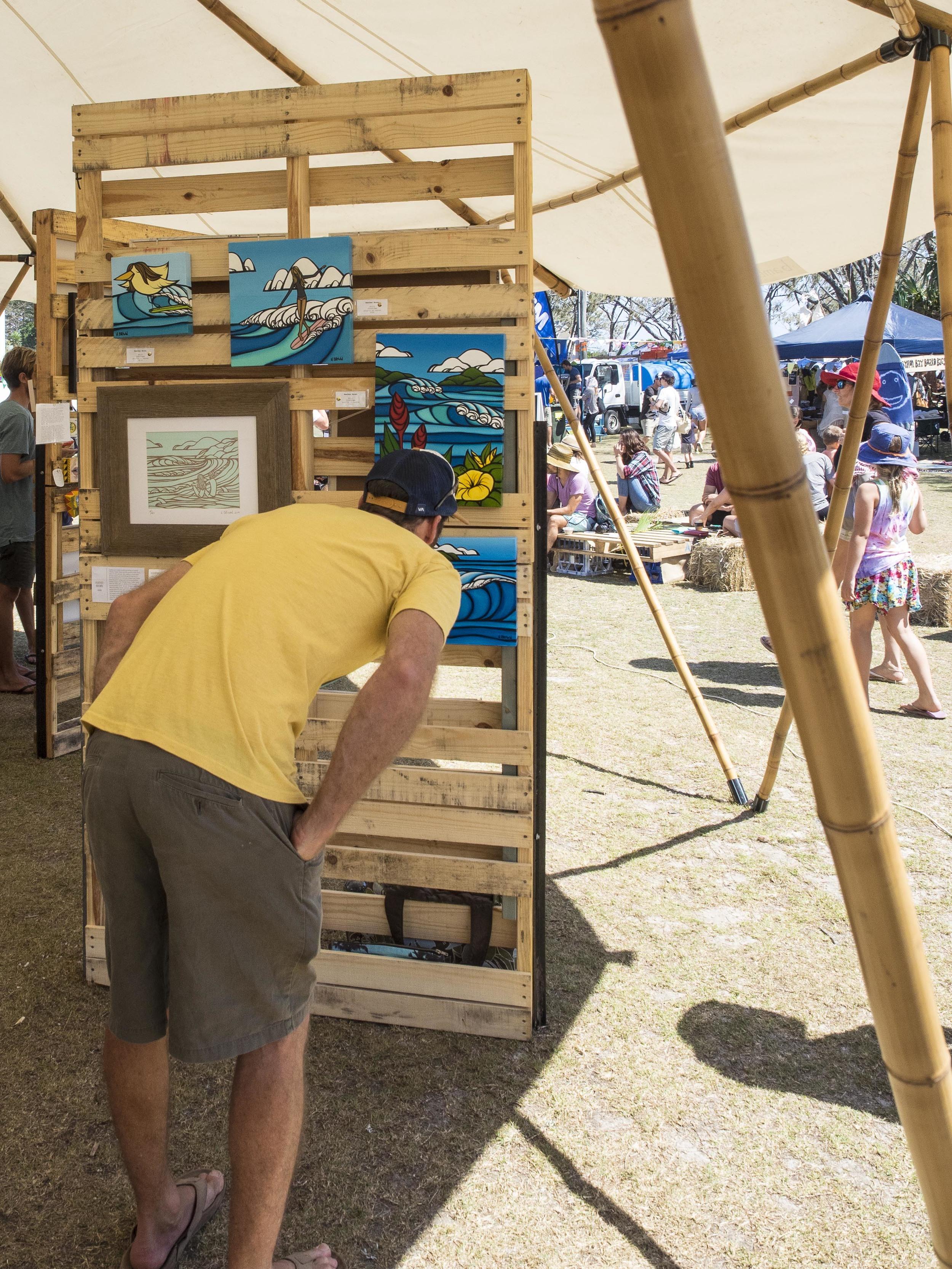 Byron Bay Surf Fest-13.jpg