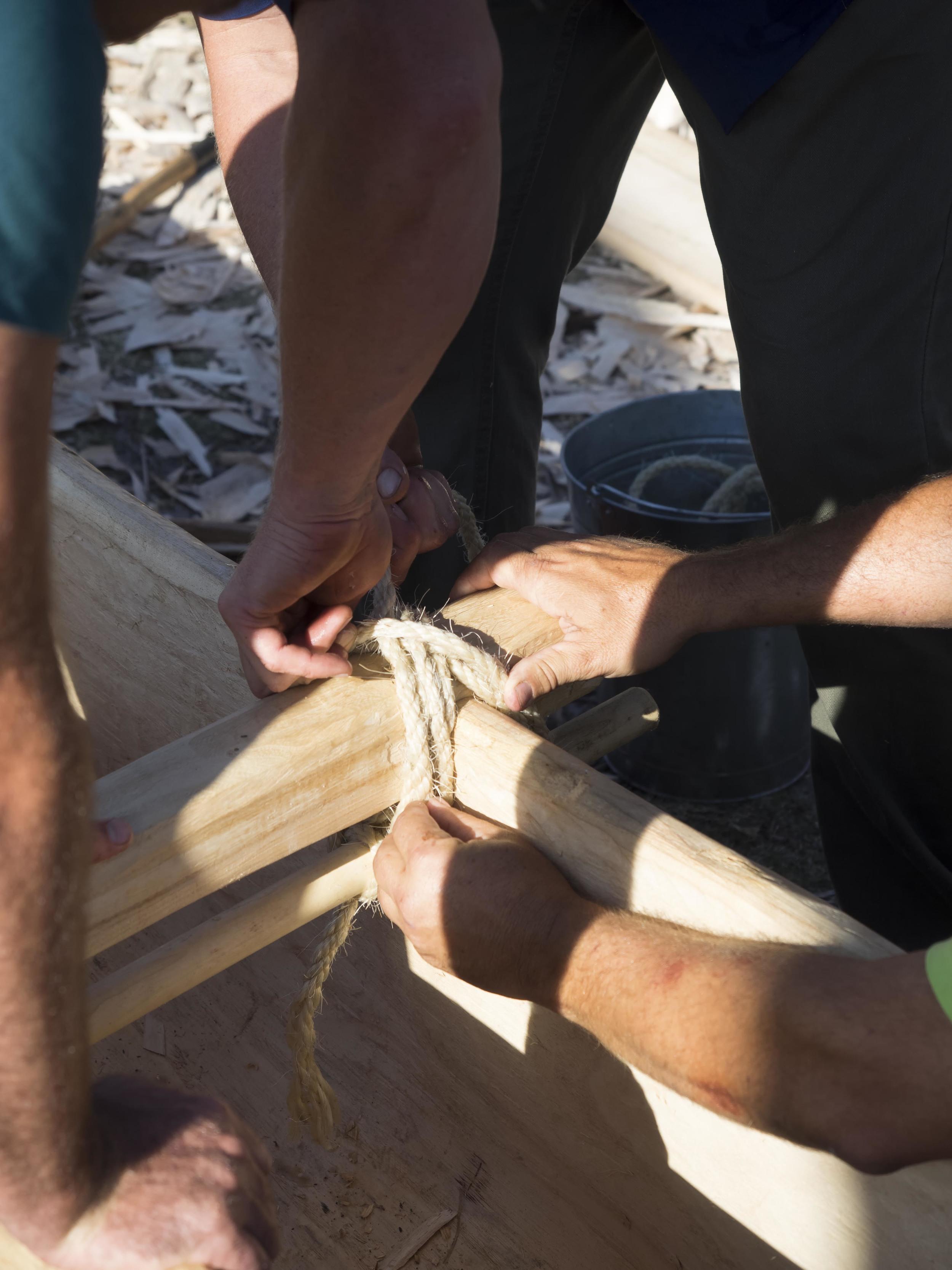 Byron Bay Surf Fest-24.jpg