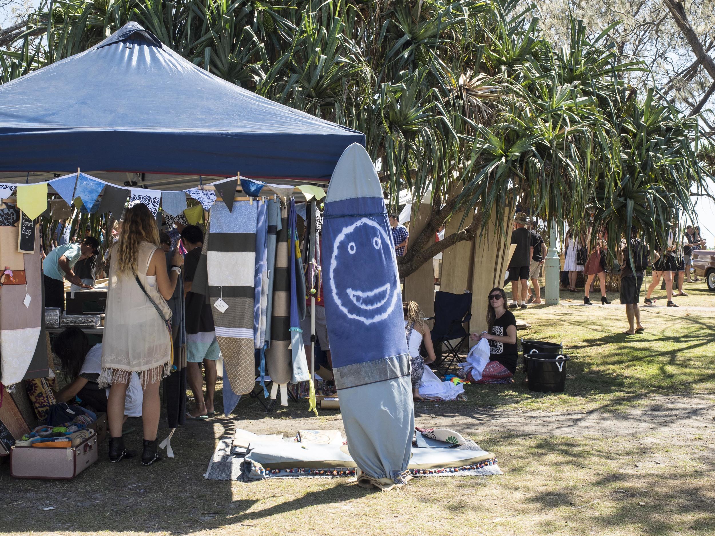 Byron Bay Surf Fest-14.jpg