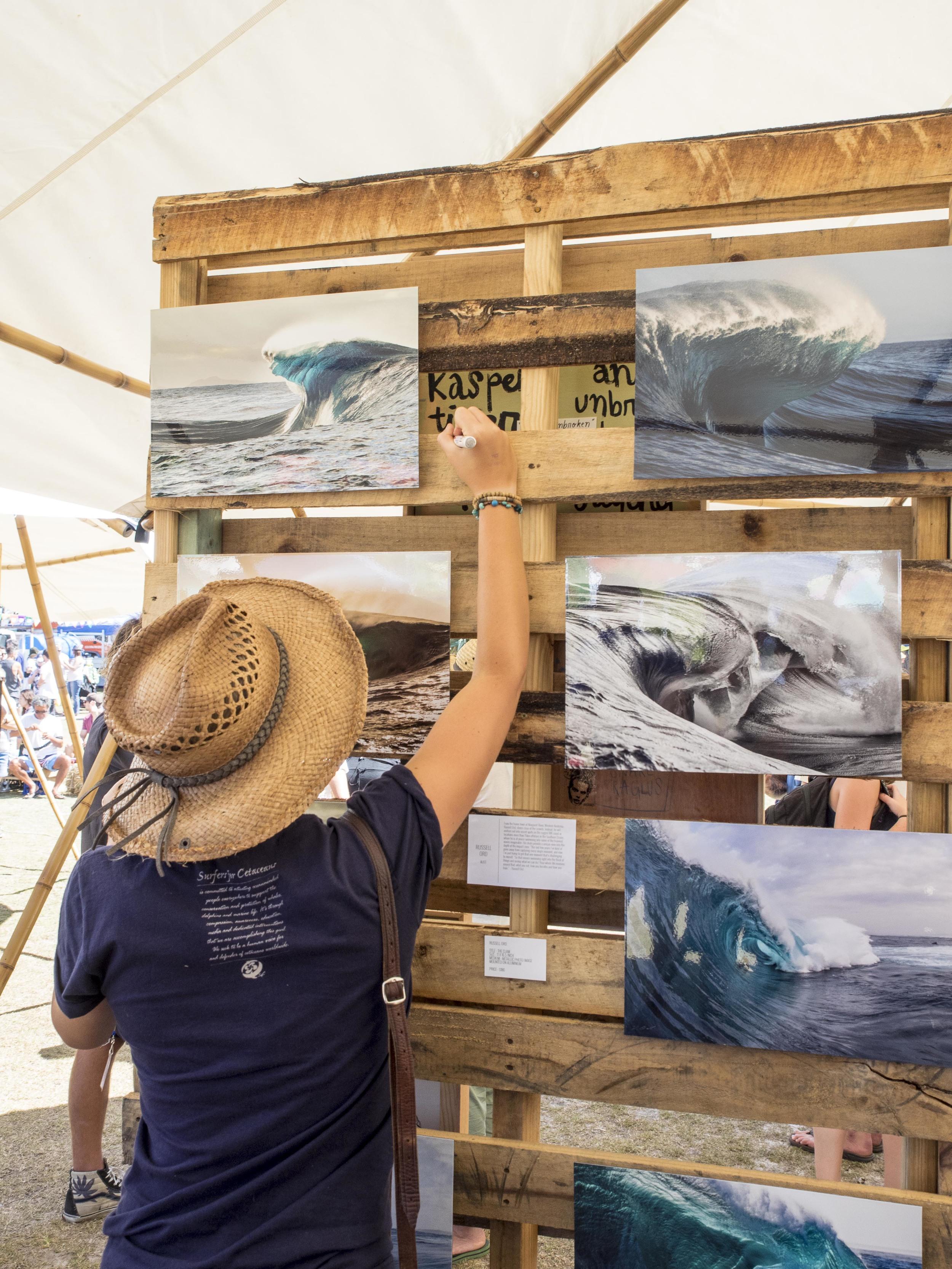 Byron Bay Surf Fest-12.jpg