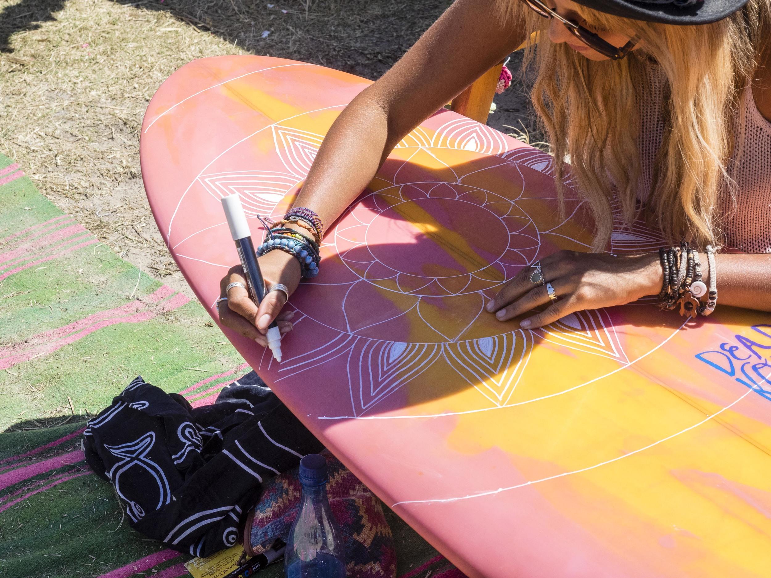 Byron Bay Surf Fest-18.jpg