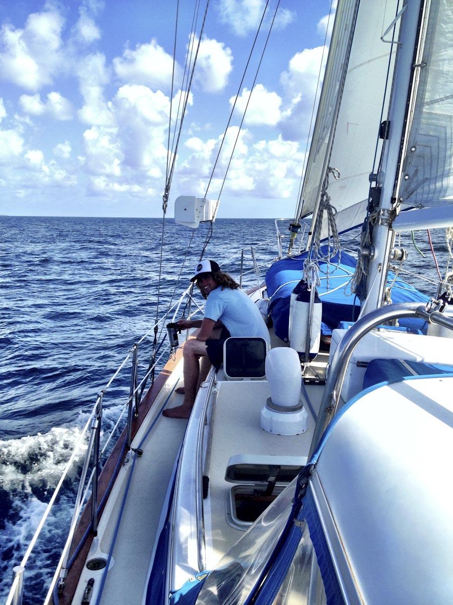 outer atolls-19.jpg