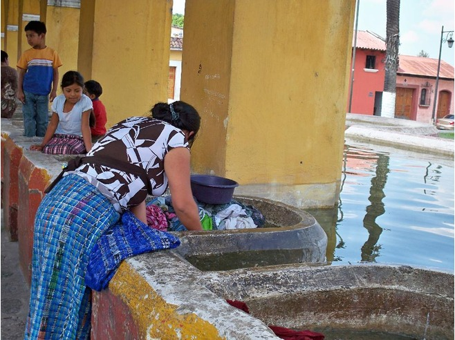 4849597-Laundry_day_Antigua_Guatemala.jpg