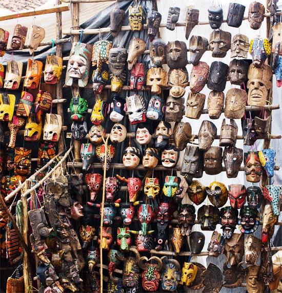 antigua-guatemala-masks-for-sale-at-a-market.jpg