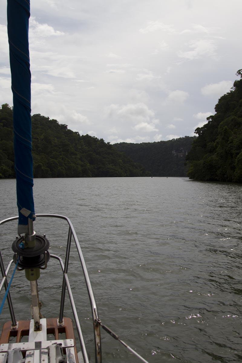 rio dulce-3-2.jpg