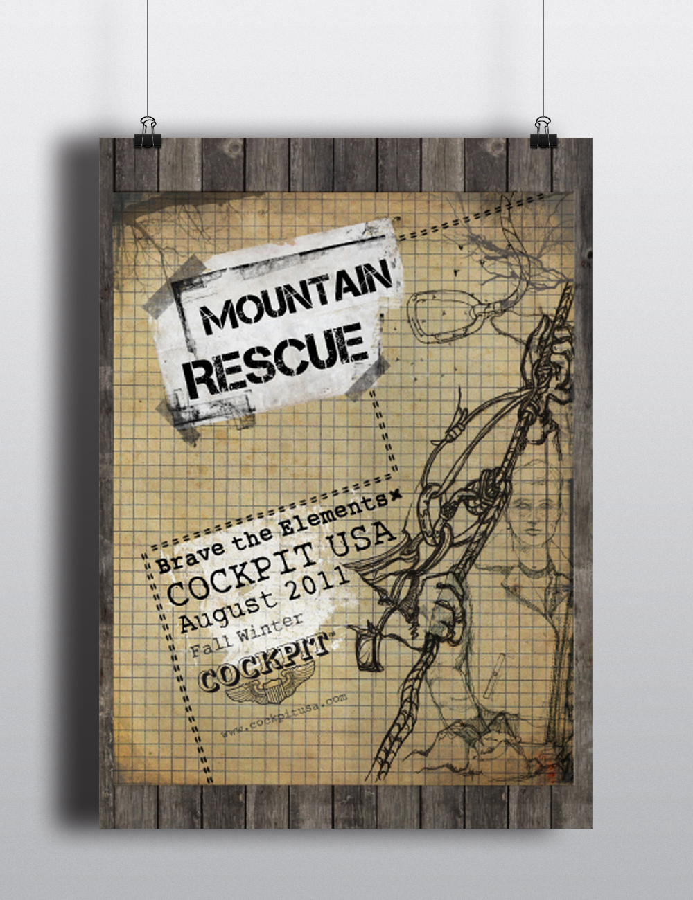Poster_Mountainrescue.jpg