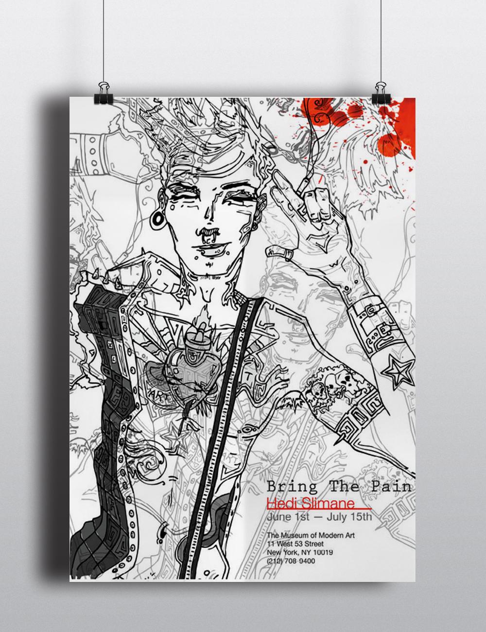 Poster_Hedi.jpg