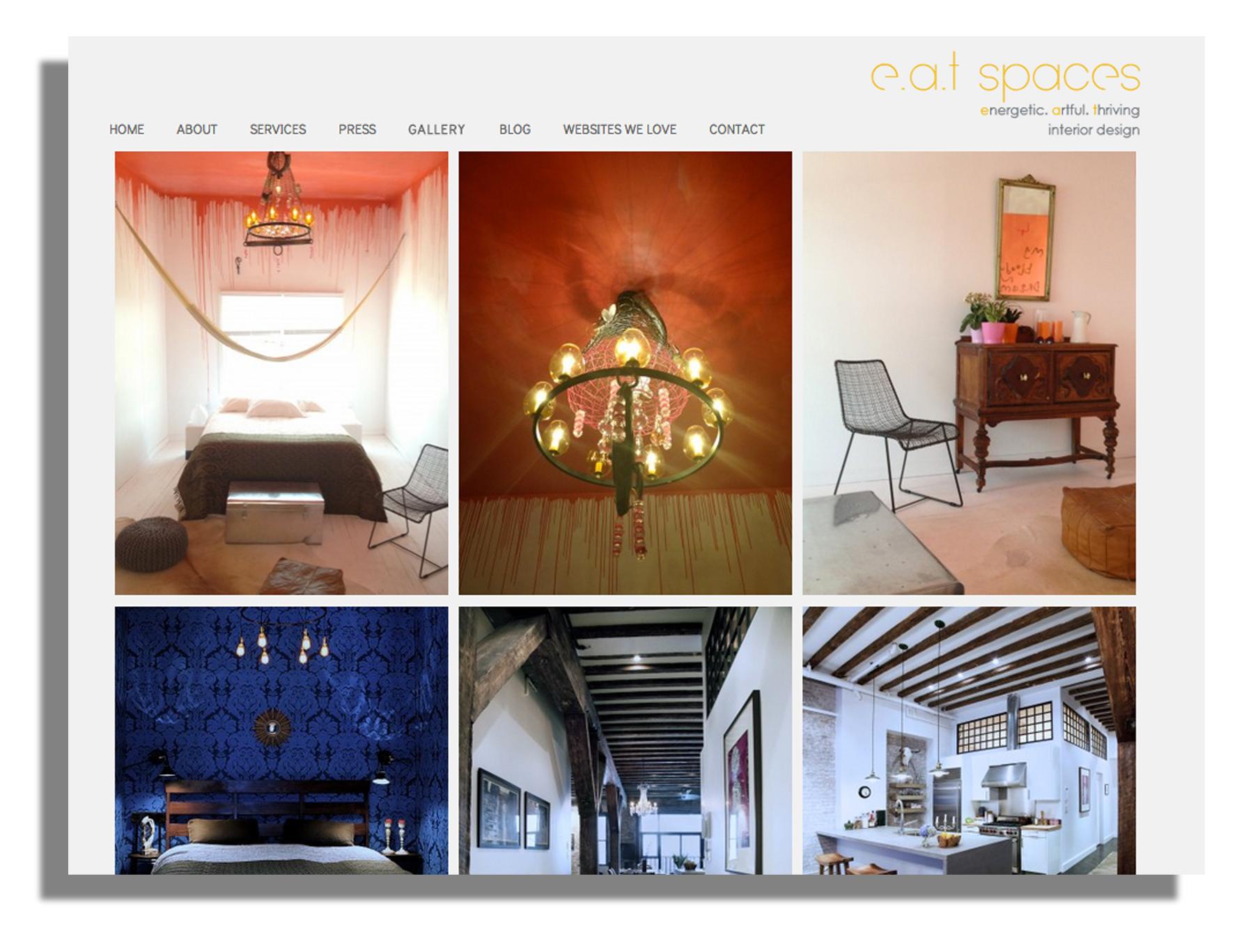eatspaces_gallery.jpg