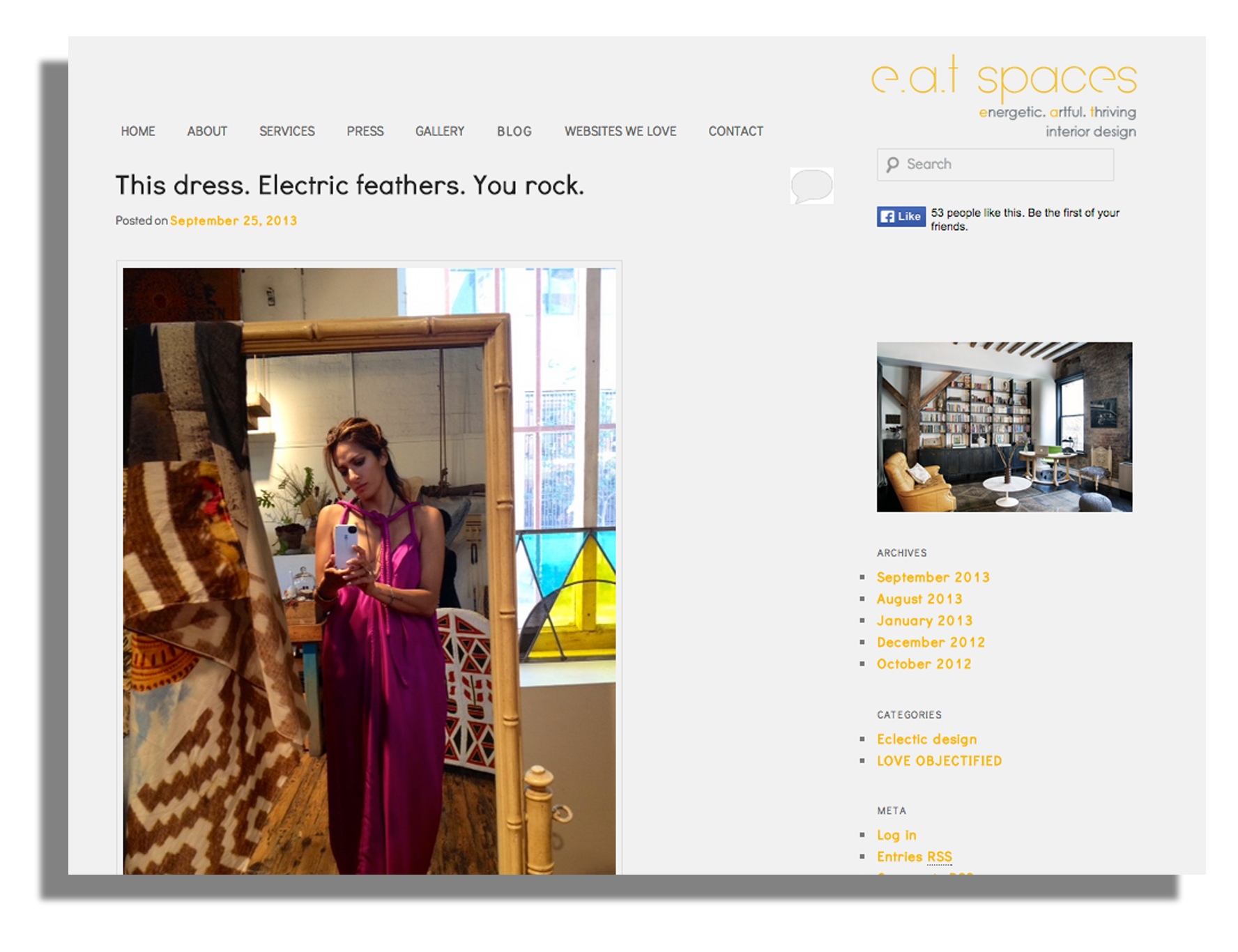 eatspaces_blog.jpg