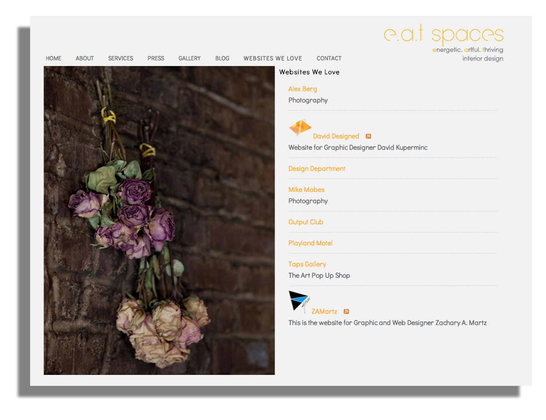 eatspaces_weblove.jpg