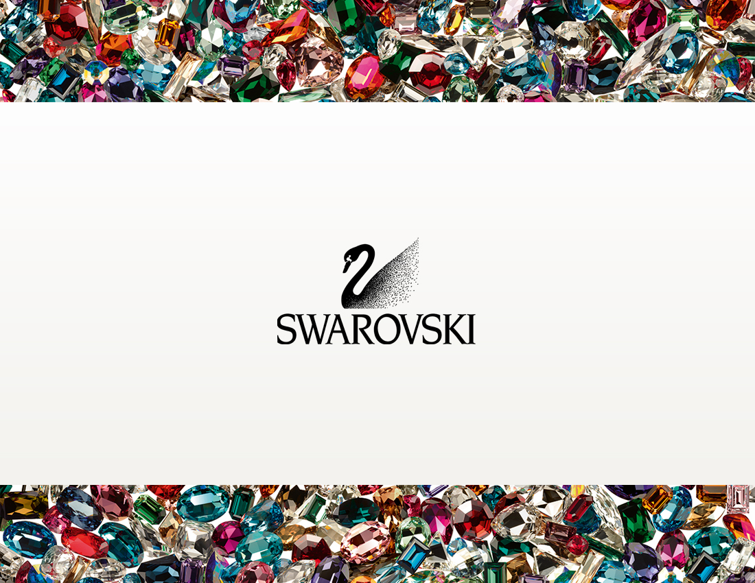 Swarovski_back.jpg