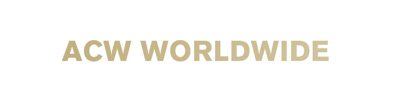 Logo Separates - Website-01.png