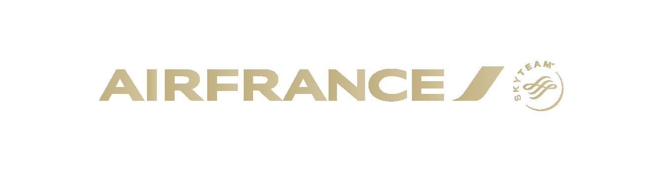 Logo Separates - Website-02.png