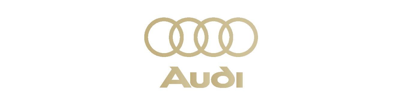 Logo Separates - Website-04.png