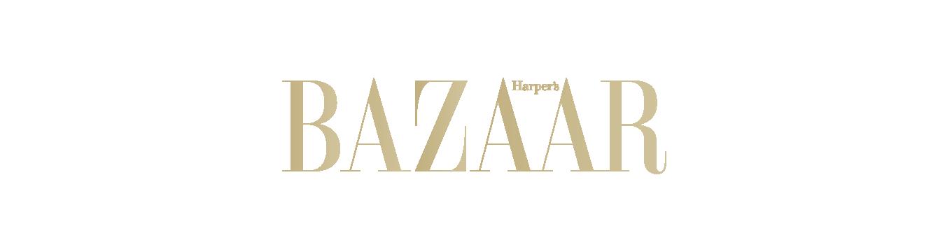 Logo Separates - Website-06.png