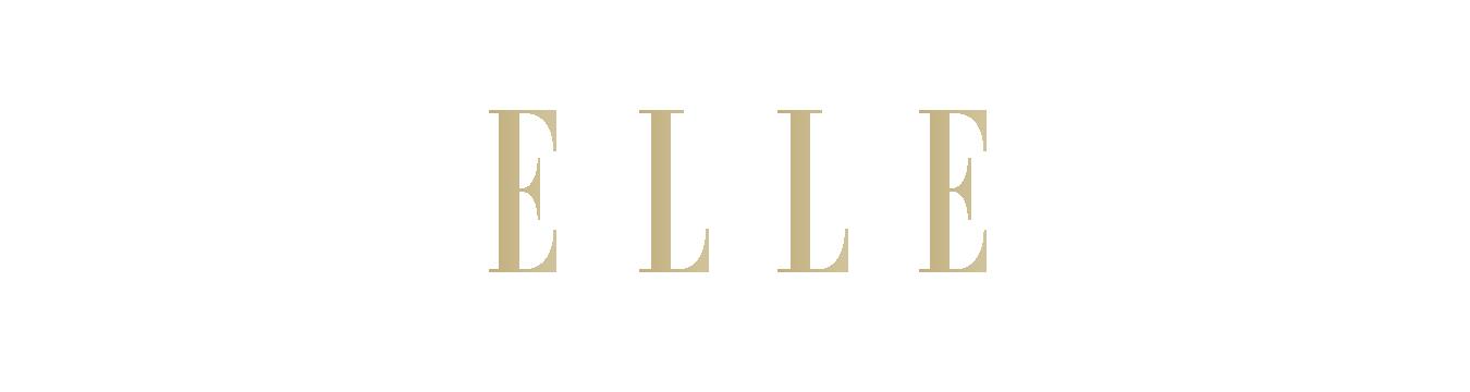 Logo Separates - Website-17.png