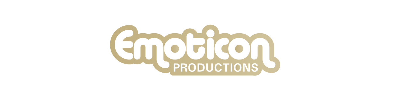 Logo Separates - Website-18.png