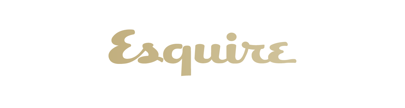 Logo Separates - Website-19.png