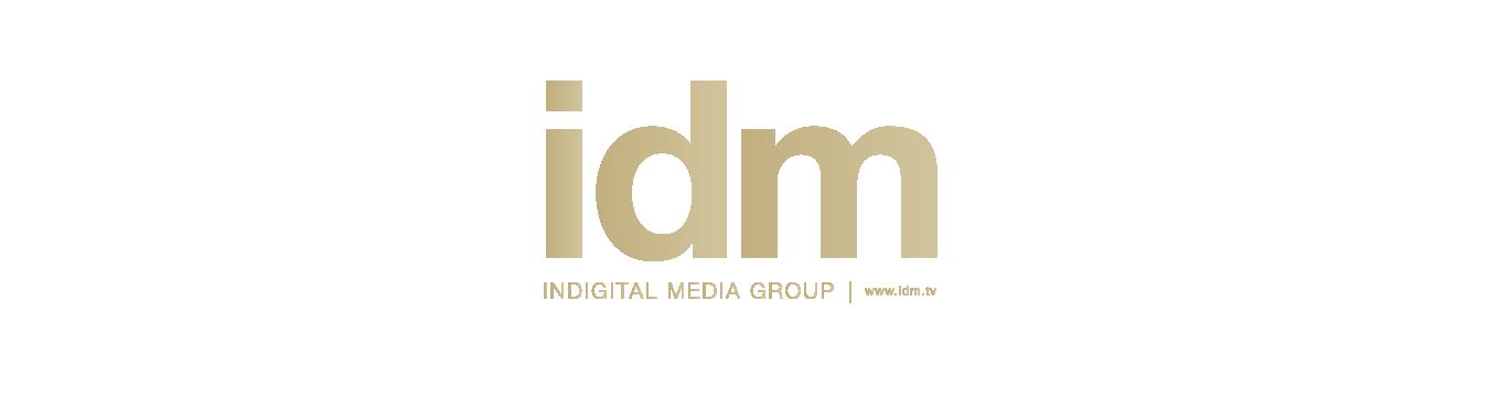 Logo Separates - Website-25.png