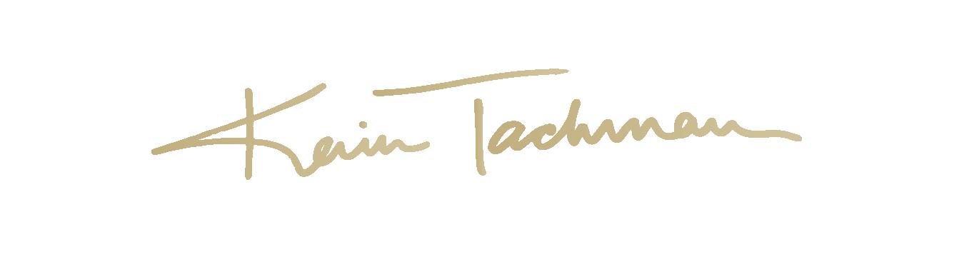 Logo Separates - Website-31.png
