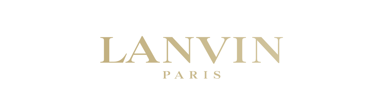 Logo Separates - Website-33.png