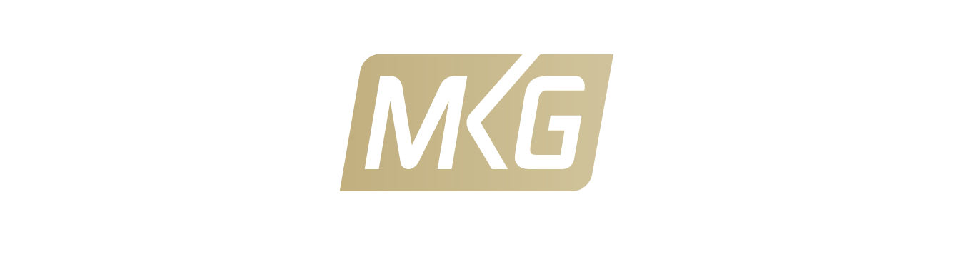 Logo Separates - Website-41.png
