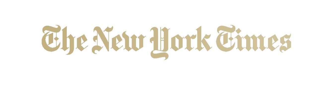 Logo Separates - Website-43.png
