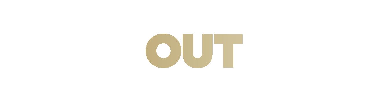 Logo Separates - Website-46.png