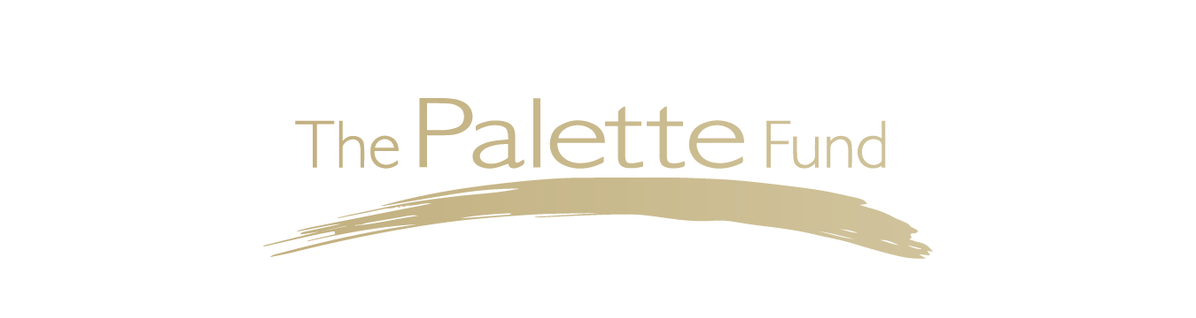Logo Separates - Website-47.png
