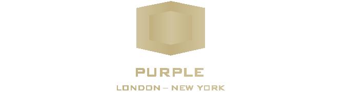 Logo Separates - Website-49-P.png