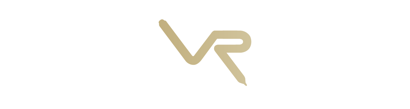 Logo Separates - Website-59.png
