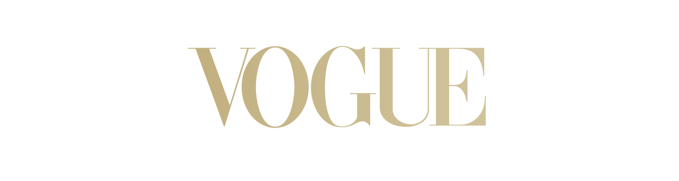 Logo Separates - Website-60.png