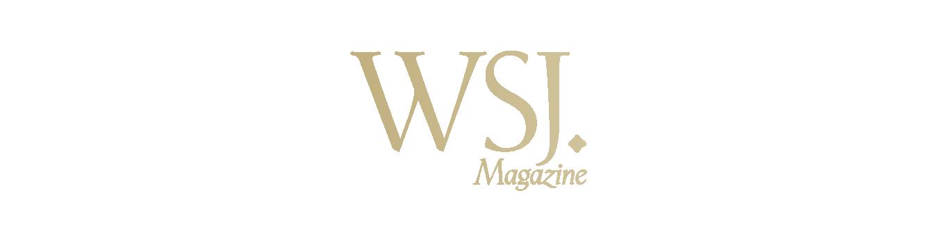 Logo Separates - Website-62.png