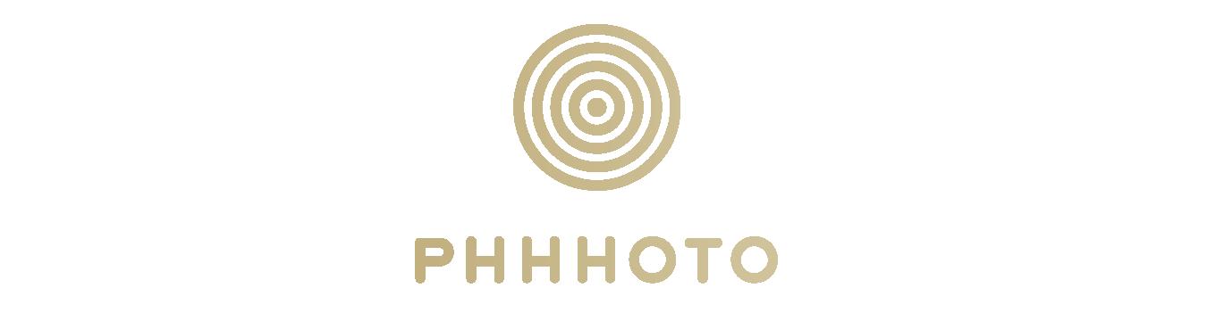 Logo Separates - Website-48.png