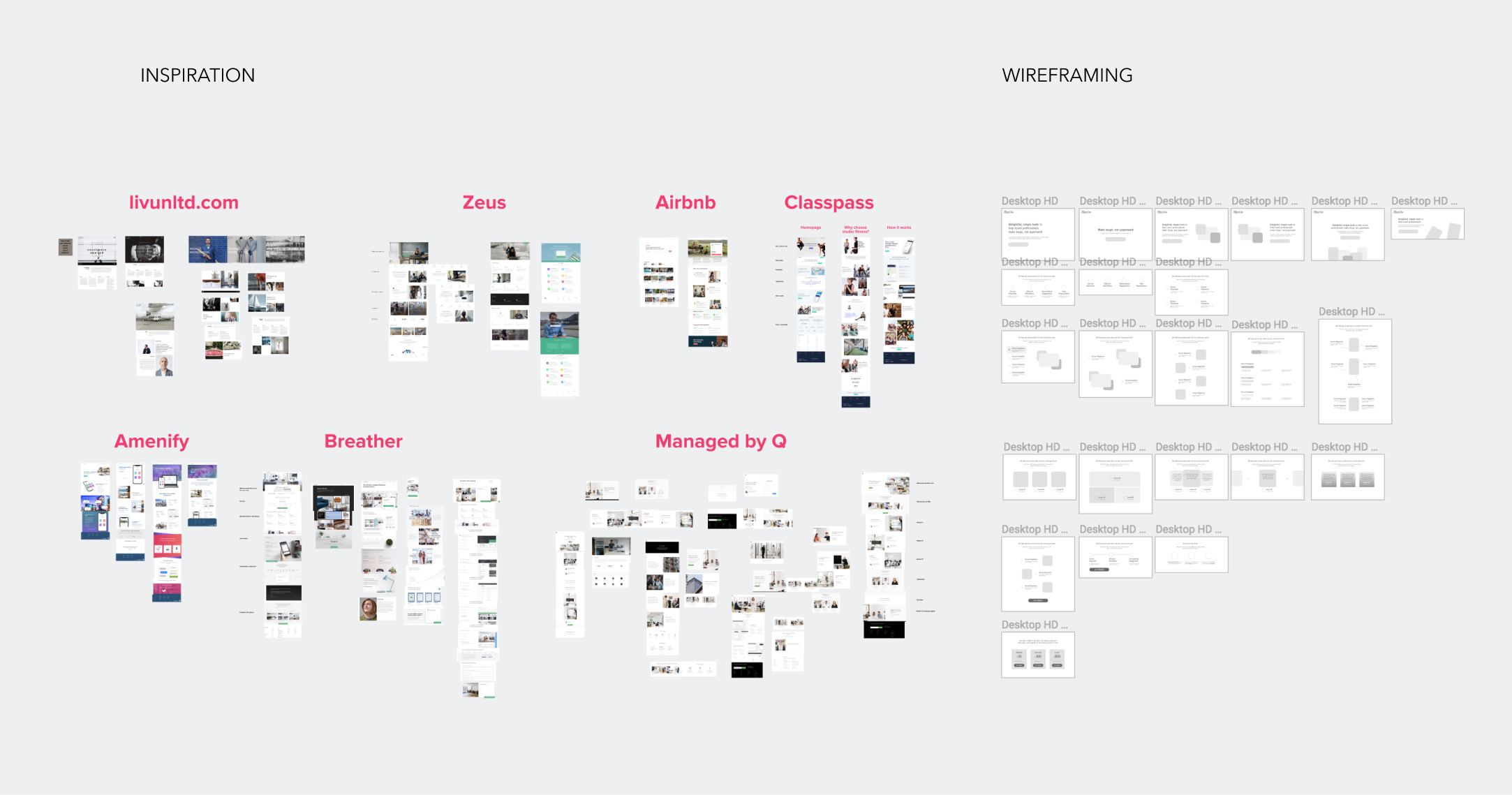 Inspiration:wireframing.png