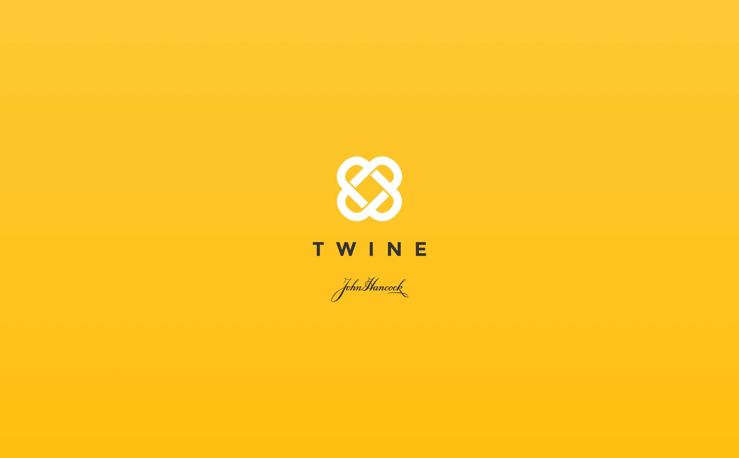 Twine_logo.png