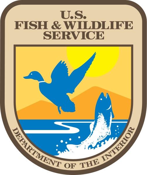 Fish & Wildlife