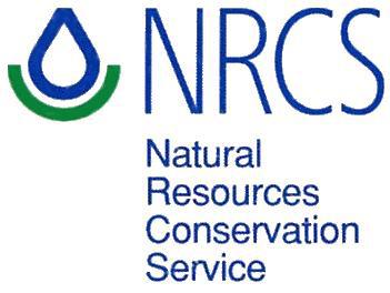 USDA-NRCS