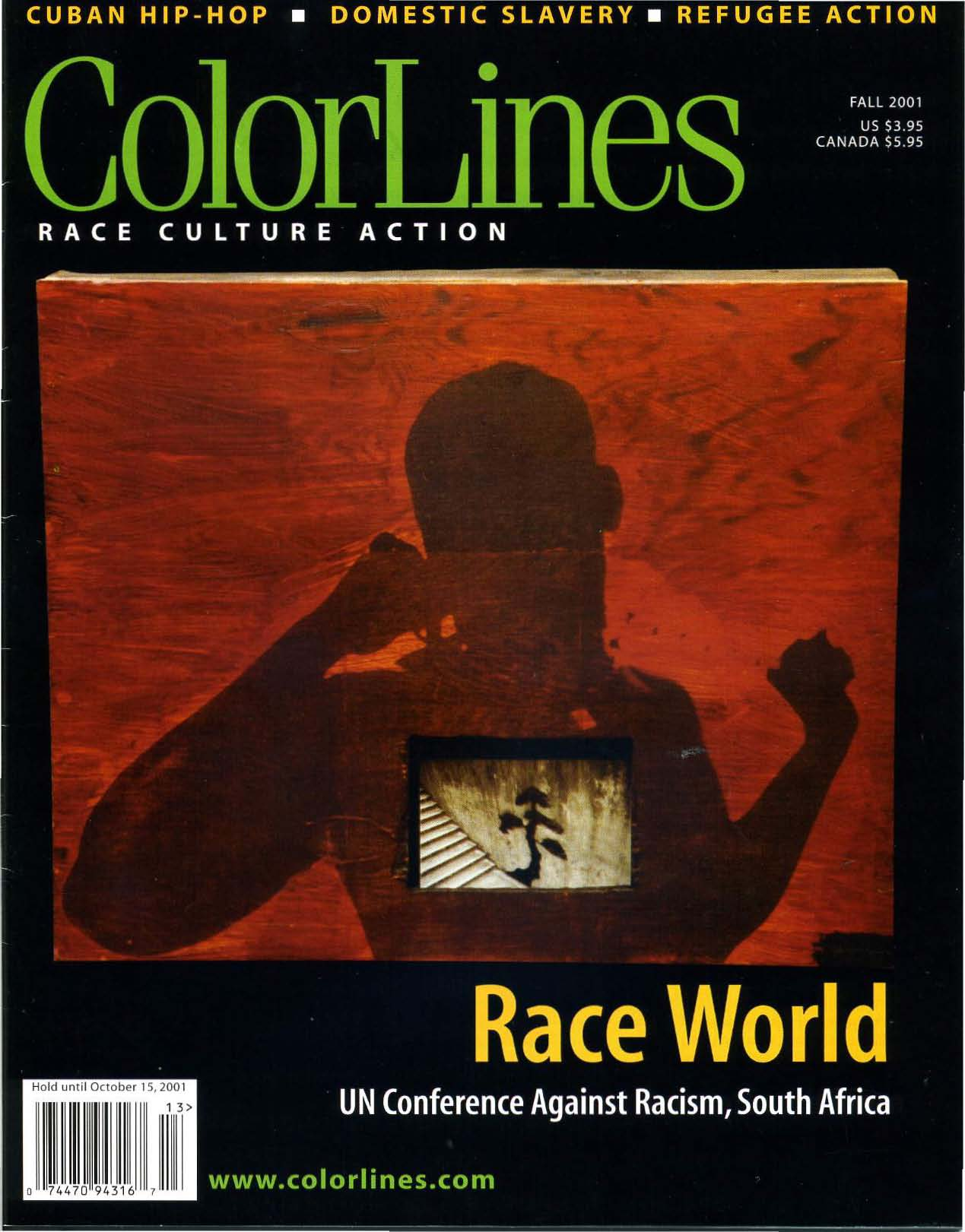 Colorlines Fall 2001(excerpt) [cover].jpg
