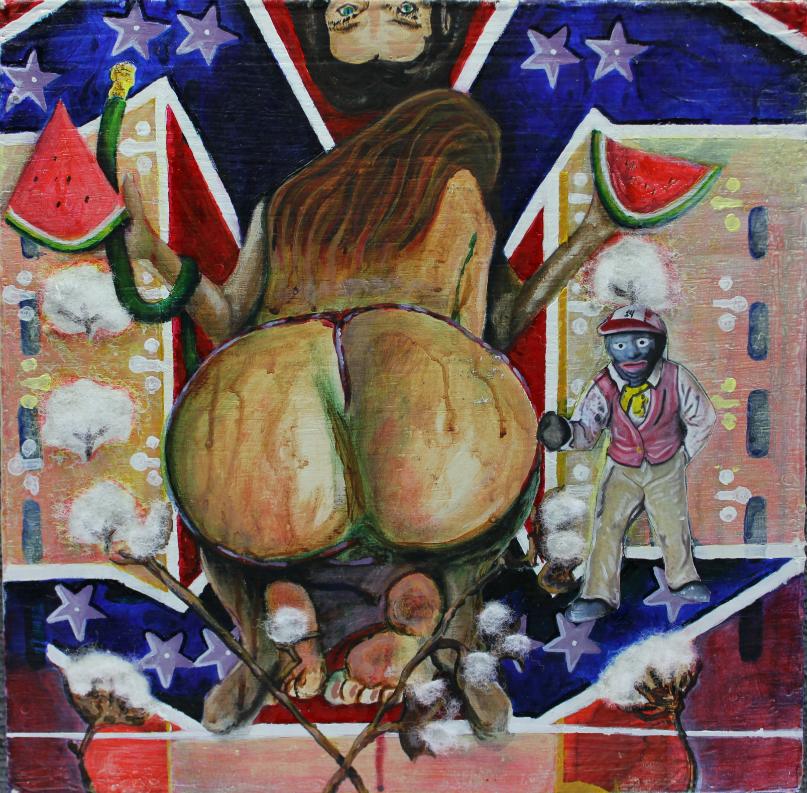 Ig Noire 1 Southern Erotica 2006 sm [2013].jpg