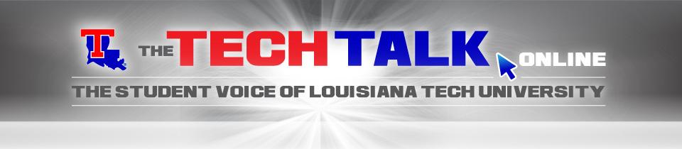 tech talk logo.jpg
