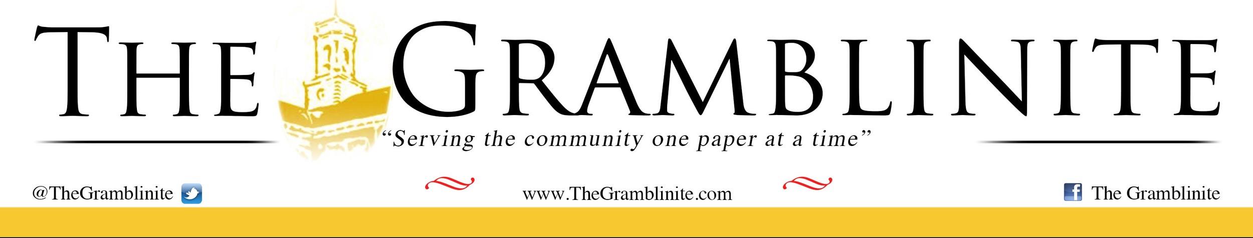 Gramblinite Logo.jpg