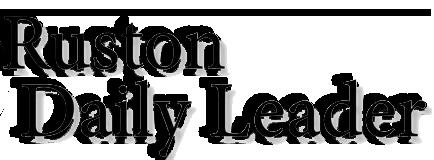 RDL Logo.png
