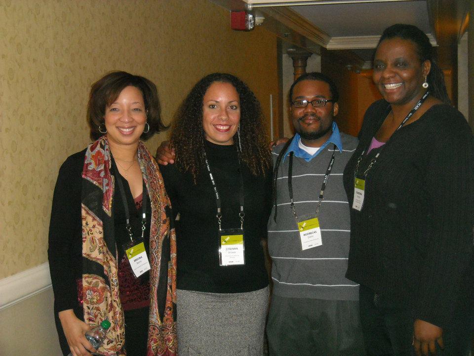 SECAC (Savannah 2011) Group Photo 1.jpg