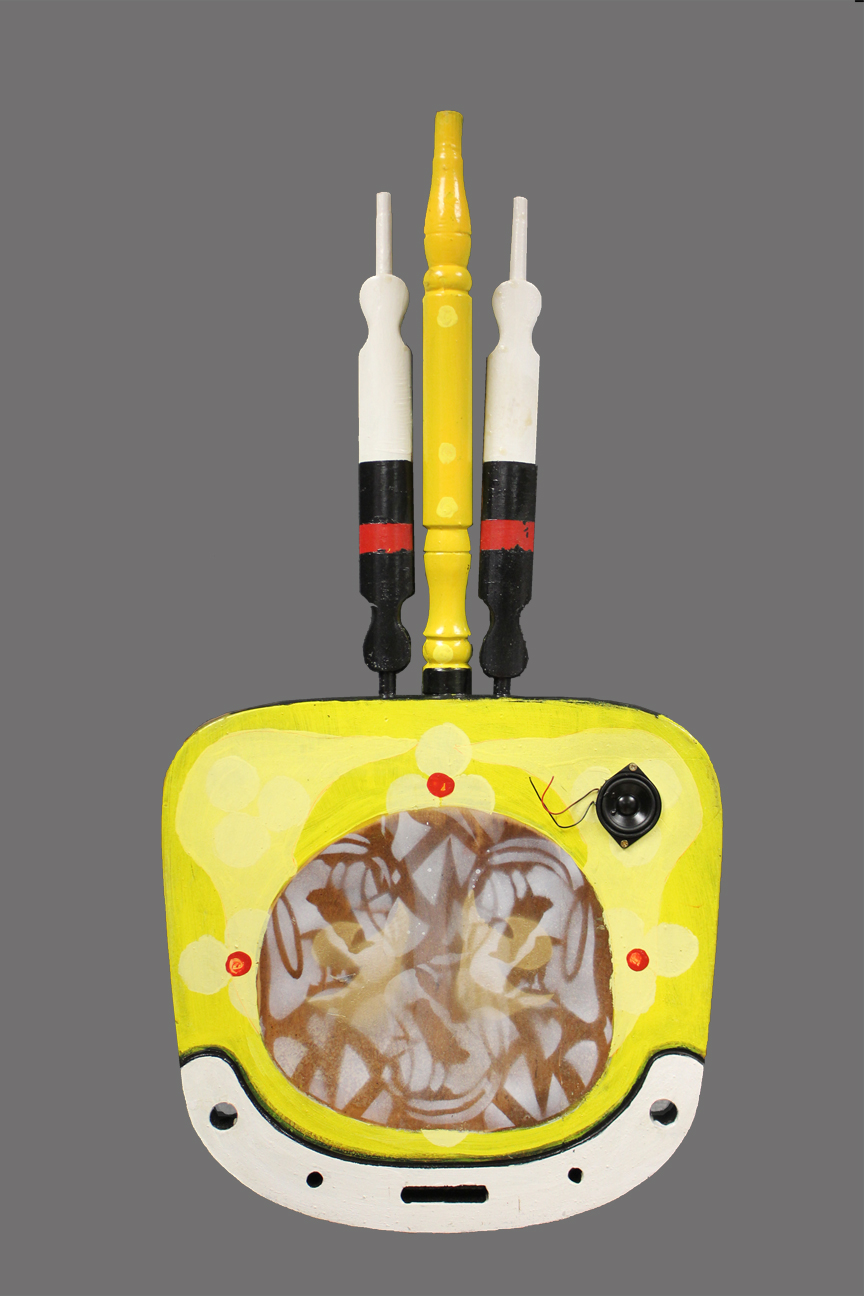 P.M.D. (Yellowman) [sm].jpg
